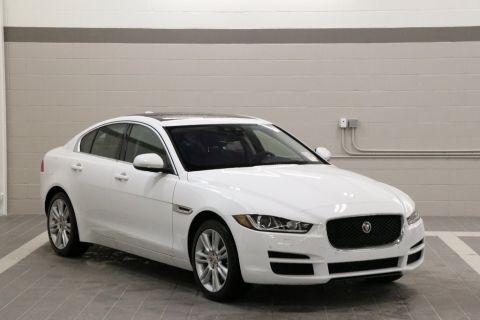 48176dd5 34 New Jaguar Cars, SUVs in Stock in Columbus, OH
